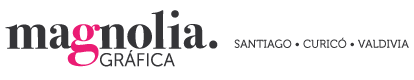 Magnolia Gráfica